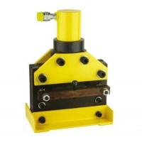 Wholesale CWC-150 Hydraulic Cutting Tools For Cu-AL Busbar from china suppliers