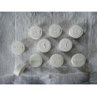 Wholesale Restaurant Magic Compressed Coin Tissue / Tablet Compressed Napkin from china suppliers