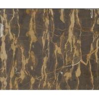 Wholesale Brown Marble, Golden Lines Marble, China Marble for Sale from china suppliers