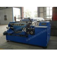 Wholesale Proofing Machine for Rotogravure Cylinder 001 from china suppliers