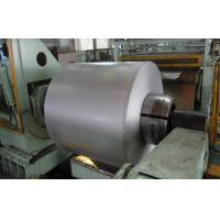 Wholesale Regular Spangle Hot Dipped Galvanized Steel Coils 914 - 1250mm Width from china suppliers