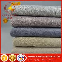 Wholesale 170*215cm turkey embossed velvet sofa cover with plastic dot back factory wholesale from china suppliers