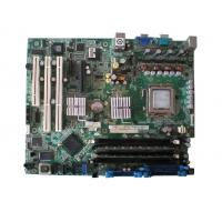 Wholesale Server Motherboard use for Dell PowerEdge840 PE840 XM091 RH822  from china suppliers