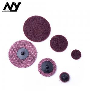 "Wholesale Concrete Circular 3m 3 "" Sanding Disc  P150 Medium / P180 Fine 5000~9000 Rpm from china suppliers"