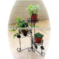 Wholesale Wire Flower Stand from china suppliers