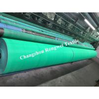 Wholesale 2016 HDPE Plastic Woven Safety Barrier Netting Fire Resistant Green from china suppliers