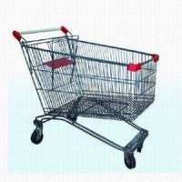 Wholesale 180 Liters German Cart (MJYI-180D3) from china suppliers