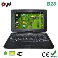Wholesale 10.1 Inch Tablet PC from china suppliers