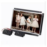 Wholesale 12 Inch Open Frame LCD Monitor from china suppliers