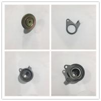 Wholesale Automatic OEM Tension Pulley Bearing , Deep Groove Ball Bearing With Good Concentricity from china suppliers