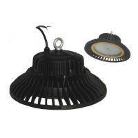 Wholesale 2700-6000K 18000-19000Lm Industrial high bay led lamps 80w 150w 240W from china suppliers