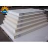 Buy cheap Ceramic Fiber Board from wholesalers