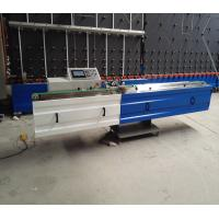 Wholesale Automatic Butyl Extruder Machine for Insulating Glass Primary Sealing from china suppliers