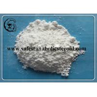 Wholesale Prohormone Supplement Ingredient 976-71-6 Canrenone Acetate For Blood Mediation from china suppliers