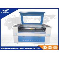 Wholesale Glass Laser Engraving Cutting Machines from china suppliers