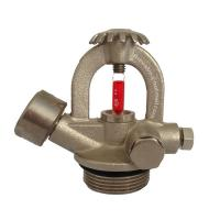 Wholesale brass Sprinkler for Auto fire extinguisher factory directly from china suppliers