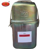 Wholesale Medium labour intensity≥30min  Isolated Chemical Oxygen Self Rescuer from china suppliers