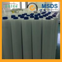 Wholesale PE Protective Film  PE Protection Film PE Protective Foil PE Protection Sheet from china suppliers