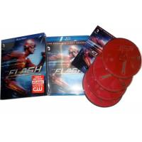Wholesale HD Video Blu Ray DVD Box Sets Digital Copy Preview with Spanish Audio from china suppliers