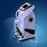 Wholesale 810nm Diode Laser Hair Removal Machine from china suppliers