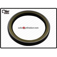 Wholesale Excavator Oil Seal AP4063B oil seal for Hitachi, Kobelco, Hyundai, Caterpillare, JCB, Liebherr Excavator NOK from china suppliers
