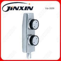 Buy cheap Sliding Glass Door Fitting (YK-3059) from wholesalers