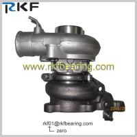 Wholesale Mercedes Benz Engine Turbocharger from china suppliers