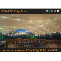 Wholesale Holiday Decoration 2m Led Event Lights PVC Wire 220V CE ROHS from china suppliers
