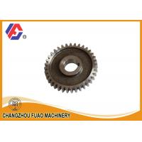 Wholesale Tractor Camshaft Gear Diesel Engine Kit , Alloy / Cast Iron Diesel Engine Part from china suppliers