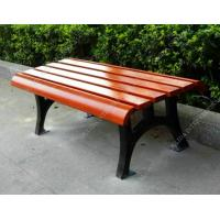 Wholesale park wpc Chair OLDA-8024 150*40*41CM from china suppliers