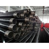 Wholesale Industry Oil hardening drill rod Alloy Steel Heat Treatment DCDMA Thread Rod from china suppliers