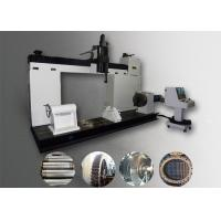 Wholesale CE / TUV / ISO9001 Laser Cladding Equipment from china suppliers