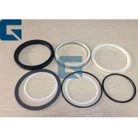 Wholesale 707-99-96200 707-99-85900 707-99-66210 Excavator Seal Kit For WA800 W900 Wheel Loaders from china suppliers