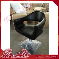 Wholesale New hairdressing hair barber salon styling ladies salon furniture cheap barber chair from china suppliers