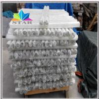 Wholesale 2015 high qualit factory price lowest price of glass hydrotube for vapor from china suppliers