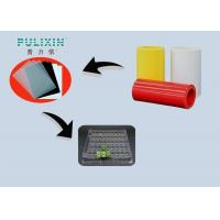 Wholesale Eletronics Food HIPS Plastic Sheet Roll Hips Vacuum Forming Sheets from china suppliers