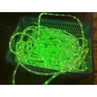 Wholesale 2-Wire Round Rope Light from china suppliers