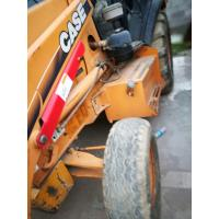 Quality High quality cheap sale used Case 580m backhoe loader  for sale for sale