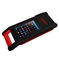 Buy cheap Gasoline and Diesel Engine Supported Launch X431 GDS Professional Diagnostic Tool Support WIFI from wholesalers