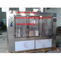 Wholesale Water Production Line/Water Bottling Plant Price from china suppliers