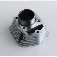 Wholesale 125cc Air Cooled 4 Stroke Single Cylinder For Motorcycle Engine Parts FXD125 from china suppliers