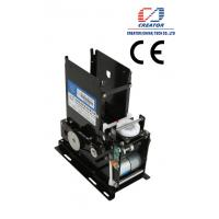 Wholesale TTL RFID Card Dispenser from china suppliers