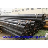 Wholesale 5L X70 12 inch API Carbon Steel Pipe ASTM A53 BS1387 , 6 - 12m Length from china suppliers