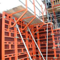 Wholesale Heavy Bearing Load Formwork Scaffolding Systems from china suppliers