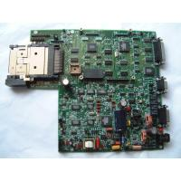 Wholesale Electronic HASL HAL Surface Mount PCB Assembly , PCBA Assembly from china suppliers