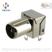 Wholesale iec socket with brackets from china suppliers