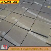 Wholesale Grey Marble Stone Cinderella Tiles Marble Stone Slab First Class from china suppliers