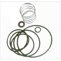 Wholesale Portable Air Compressor Service Kits 2906009400 Compressor Replacement Parts from china suppliers