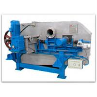 Wholesale Filber Fiactionating Screen from china suppliers