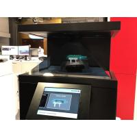 """Wholesale 22"""" Hologram Pyramid Showcase Virtual Hologram 3D Technology from china suppliers"""